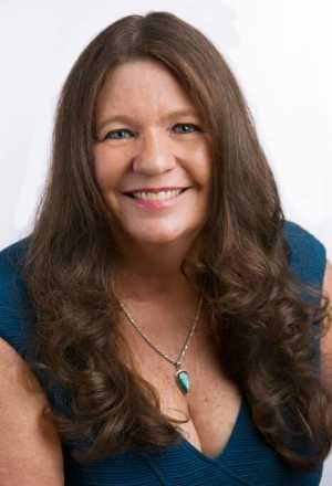 Linda Mackenzie - Certified Biofeedback Therapist, Tahoe Truckee
