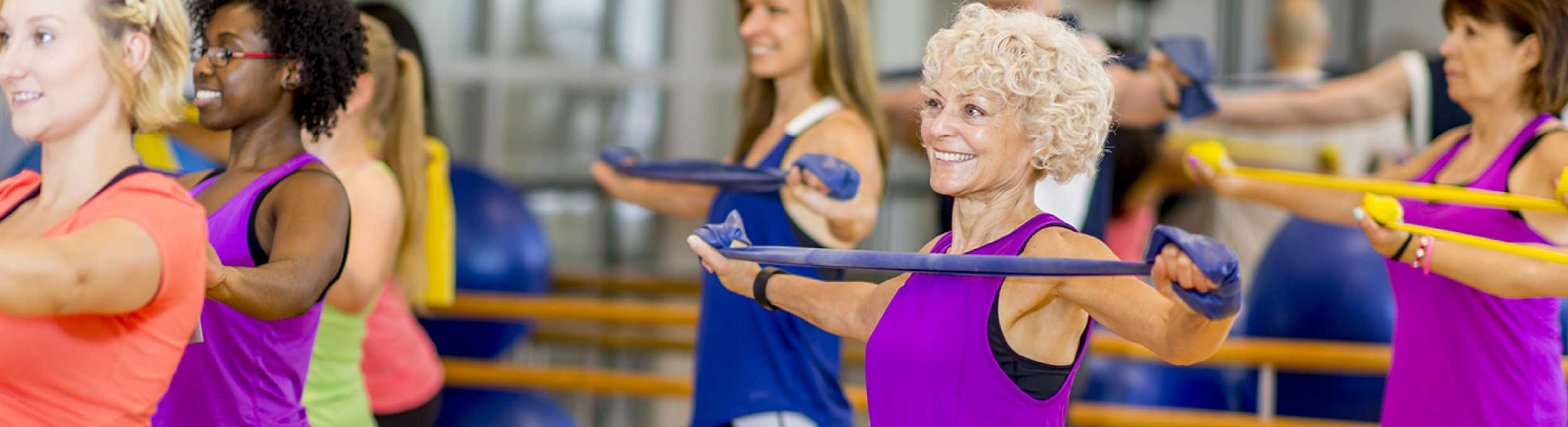 local fitness, exercise programs and personal training in tahoe and truckee